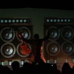 m_sparks-forum-rock-credit-nicola-epps