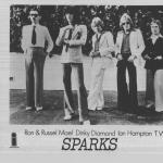 sparkspromofoto1975