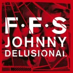 FFS Johnny D