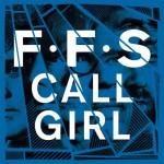 FFS-Call-Girl