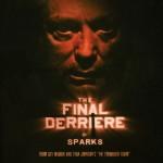 The Final Derriere