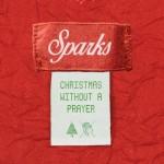 Sparks_label_CU-2
